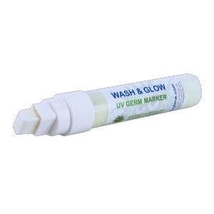 UV GERM Hygiene Marker