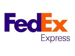 FedEx-Express-logo-300
