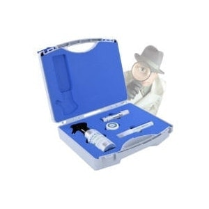 Cleaning-Detective-Kit-300