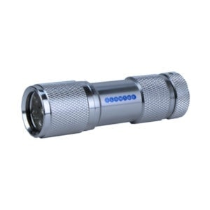 Forensic-torch-300