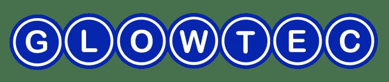 glowtec logo
