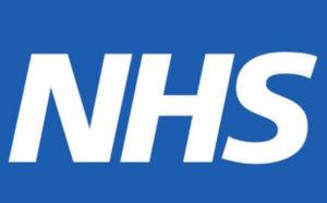 NHS logo2