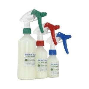 UV-Germ-Spray-Collection-300