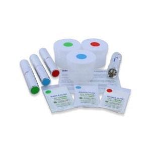 UVG-Powder-Pack-Kit-300