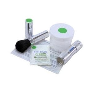 UVG-Powder-Pack-index-300