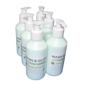 lotion-240-value-pack-300