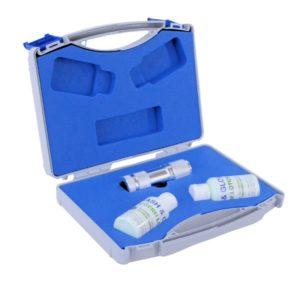 WASH and GLOW Mini Trainer Kit